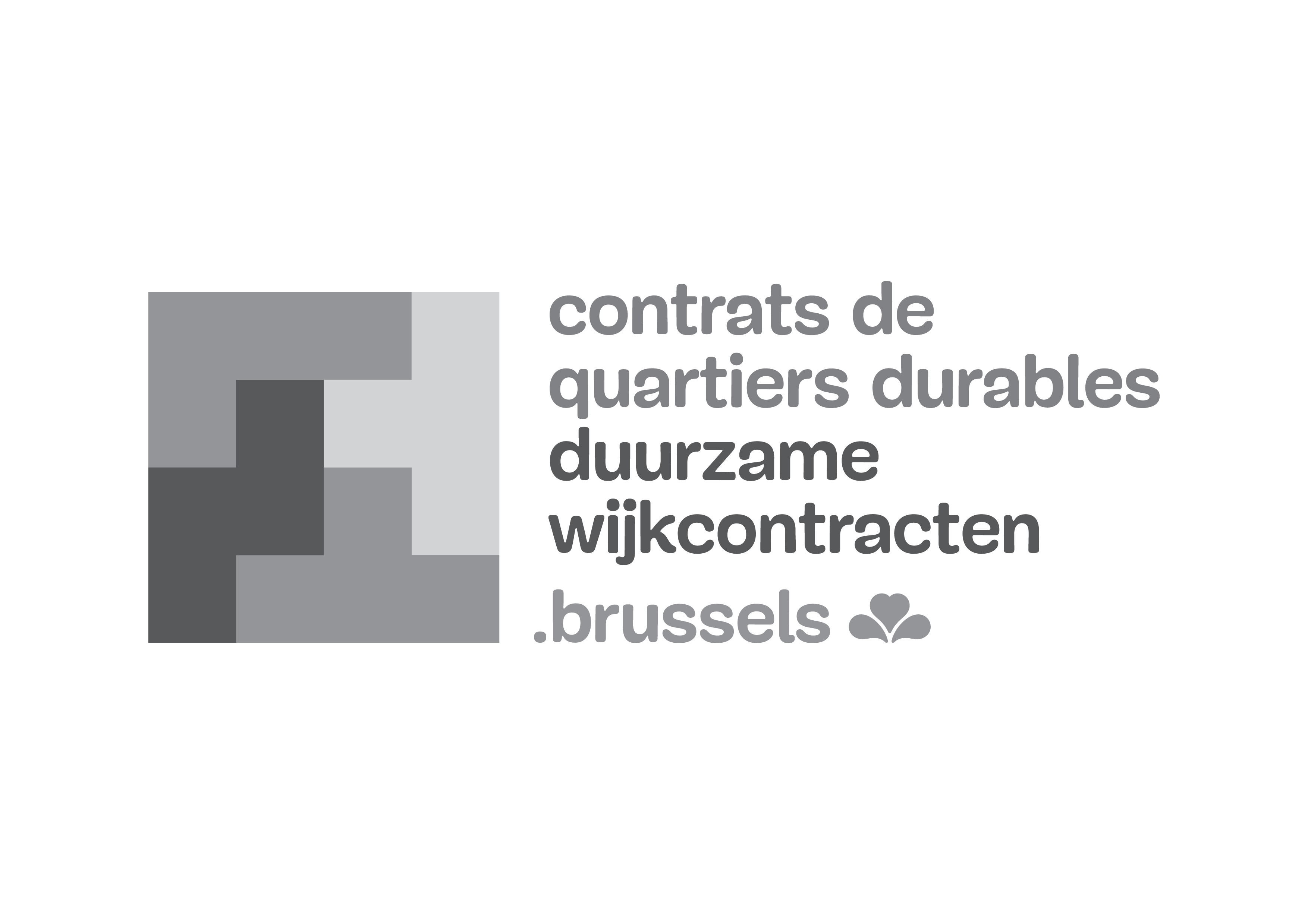 Quartier Brussels logo